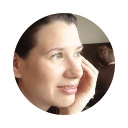 Sarah Vrancken